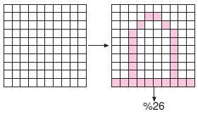 7.sinif-bilincli-tuketim-aritmetigi-1