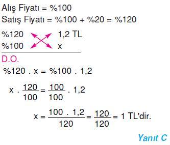 7.sinif-bilincli-tuketim-aritmetigi-14
