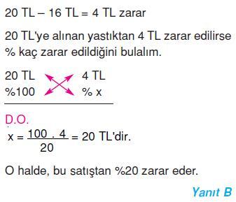 7.sinif-bilincli-tuketim-aritmetigi-17