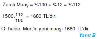 7.sinif-bilincli-tuketim-aritmetigi-21