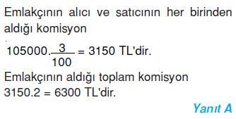 7.sinif-bilincli-tuketim-aritmetigi-23