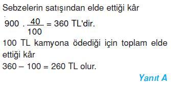 7.sinif-bilincli-tuketim-aritmetigi-26