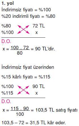 7.sinif-bilincli-tuketim-aritmetigi-28