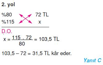7.sinif-bilincli-tuketim-aritmetigi-29