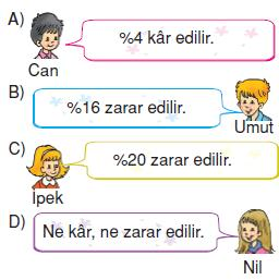 7.sinif-bilincli-tuketim-aritmetigi-34