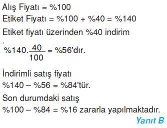 7.sinif-bilincli-tuketim-aritmetigi-35