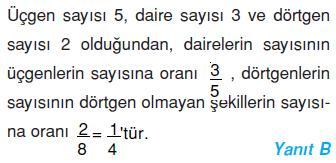 7.sinif-cember-ve-dairee-33