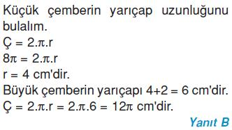 7.sinif-cember-ve-parcasinin-uzunluğu-11