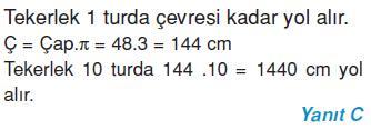 7.sinif-cember-ve-parcasinin-uzunluğu-15