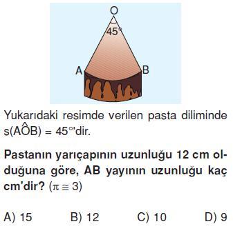 7.sinif-cember-ve-parcasinin-uzunluğu-20