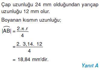 7.sinif-cember-ve-parcasinin-uzunluğu-30