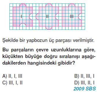 7.sinif-cember-ve-parcasinin-uzunluğu-33