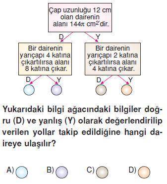 7.sinif-daire-ve-diliminin-alani-15
