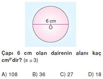 7.sinif-daire-ve-diliminin-alani-4