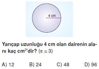 7.sinif-daire-ve-diliminin-alani-6