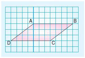 7.sinif-dortgensel-bolgelerin-alani-1