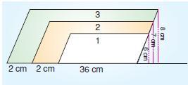 7.sinif-dortgensel-bolgelerin-alani-11