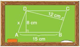 7.sinif-dortgensel-bolgelerin-alani-14