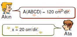7.sinif-dortgensel-bolgelerin-alani-15
