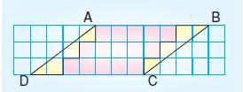 7.sinif-dortgensel-bolgelerin-alani-2