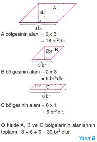 7.sinif-dortgensel-bolgelerin-alani-20
