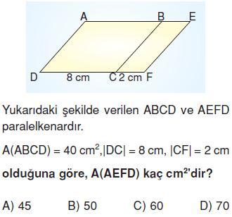 7.sinif-dortgensel-bolgelerin-alani-21