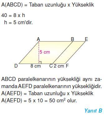 7.sinif-dortgensel-bolgelerin-alani-22