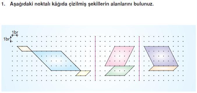 7.sinif-dortgensel-bolgelerin-alani-23
