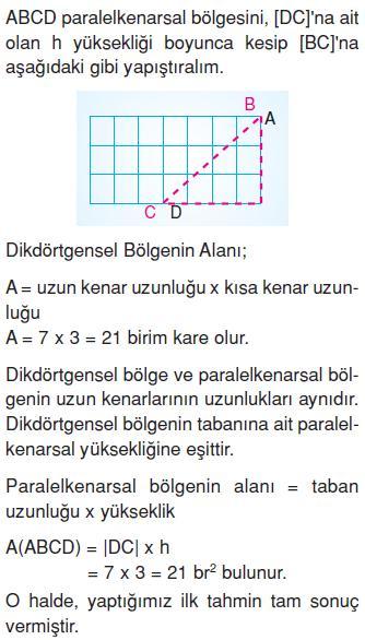 7.sinif-dortgensel-bolgelerin-alani-4