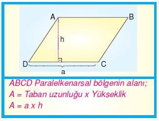 7.sinif-dortgensel-bolgelerin-alani-5