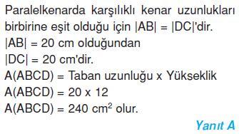 7.sinif-dortgensel-bolgelerin-alani-8