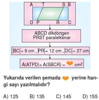 7.sinif-dortgensel-bolgelerin-alani-9