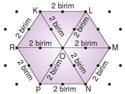 7.sinif-eslik-ve-benzerlik-11