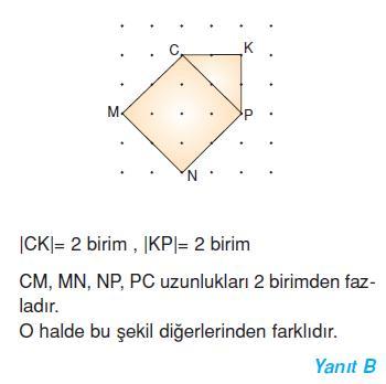7.sinif-eslik-ve-benzerlik-15