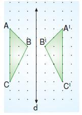 7.sinif-eslik-ve-benzerlik-4