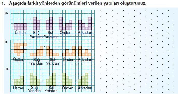 7.sinif-geometrik-cisimler-1