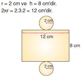 7.sinif-geometrik-cisimler-12