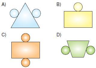 7.sinif-geometrik-cisimler-17