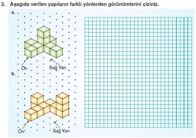 7.sinif-geometrik-cisimler-2