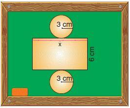7.sinif-geometrik-cisimler-20