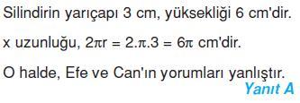 7.sinif-geometrik-cisimler-23