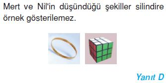 7.sinif-geometrik-cisimler-27