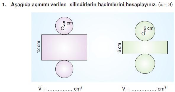 7.sinif-geometrik-cisimlerin-hacmi-16