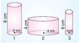 7.sinif-geometrik-cisimlerin-hacmi-8