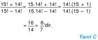 7.sinif-olasi-durumlari-belirleme-20
