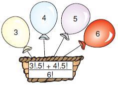 7.sinif-olasi-durumlari-belirleme-21