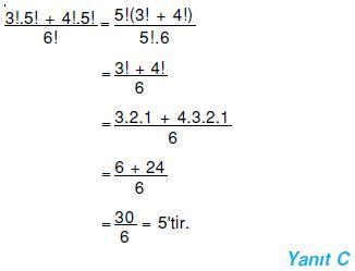 7.sinif-olasi-durumlari-belirleme-23