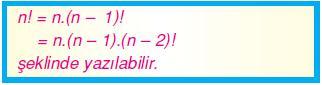 7.sinif-olasi-durumlari-belirleme-3
