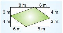 7.sinif-olasilik-cesitleri-2
