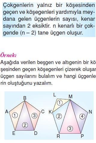7.sinif-oran-oranti-60